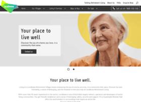 primelife.com.au