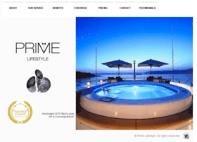 primelifestyle.co.uk