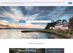 primelocation-rentals.com