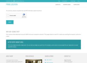 primelocation.idxbroker.com
