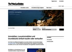 primeluxestates.com