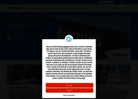 primemail.de