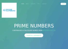 primenumbers.altervista.org