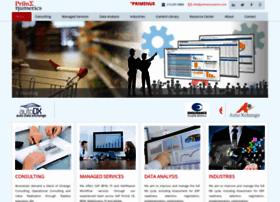 primenumerics.com