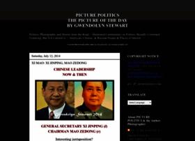 primepicturepolitics.blogspot.com
