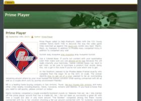 primeplayer.net
