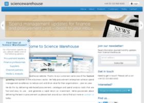 primeprdweb2.sci-ware-customer.com
