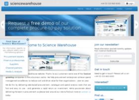 primeprdweb3.sci-ware-customer.com