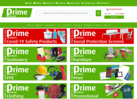 primeproducts.org.uk