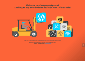 primeproperty.co.uk