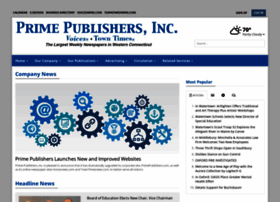 primepublishers.com
