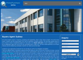primepurchasesydney.com.au