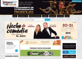 primerafila.com.co