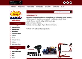 primeraocasion.com