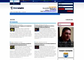 primerapagina.net.co