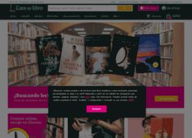 primeraspaginas.com