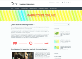 primerasposiciones.com