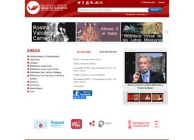 primeravistalibros.com