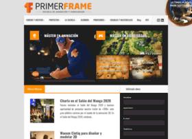 primerframe.com