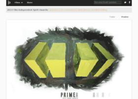 primermovie.com