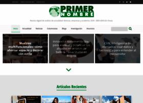 primernombre.com