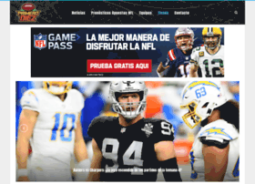 primeroydiez.com.mx