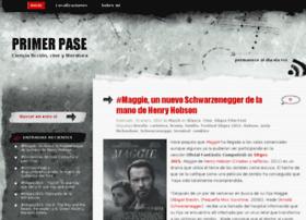 primerpase.net