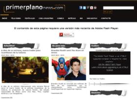primerplanonews.com