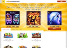 primescratchcards.com.br