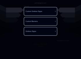 primesigns.com