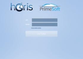 primesoft.horis.com.br
