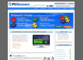 primesoftware.com