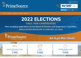 primesourcecu.org