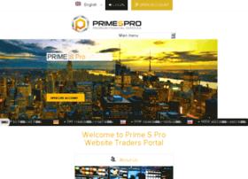 primespro.com