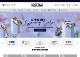 primestyle.com