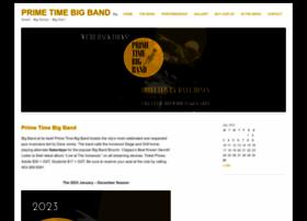 primetimebigband.com