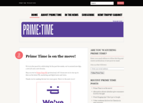 primetimeblog.wordpress.com