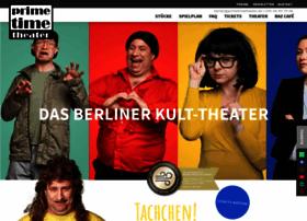 primetimetheater.de
