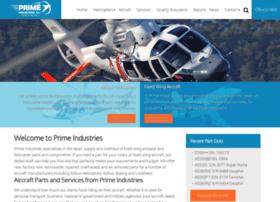 primeusa.wpengine.com