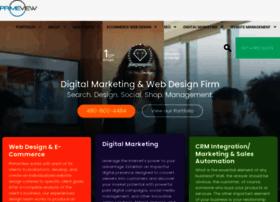 primeview.com