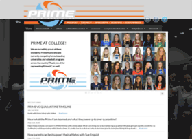 primevolleyballclub.com