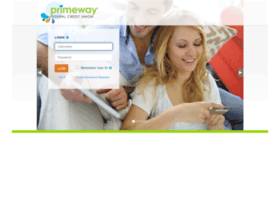 primewayfcu.mycardinfo.com