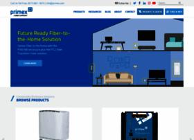 primex.com