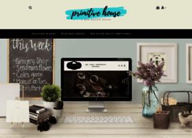 primhousedesigns.com