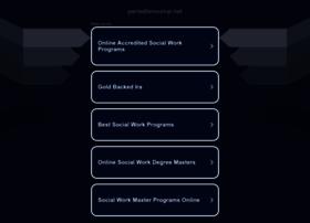 primicia-noticias.blogspot.com