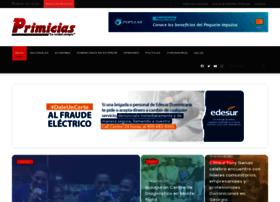 primicias.net