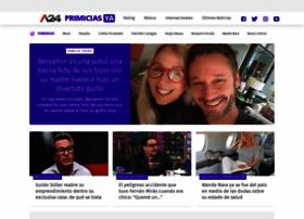 primiciasya.com