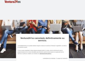 primisistema.ventura24.es