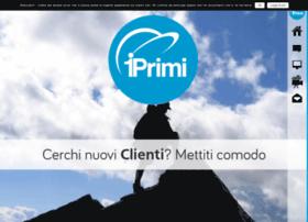 primisugoogle.org