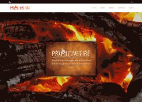 primitive-fire.myshopify.com